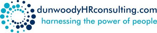 Dunwoody HR Consulting