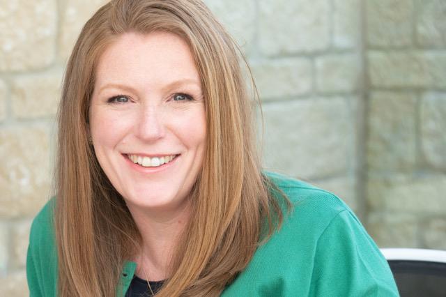 Kellie Chandler - Dunwoody HR Consulting